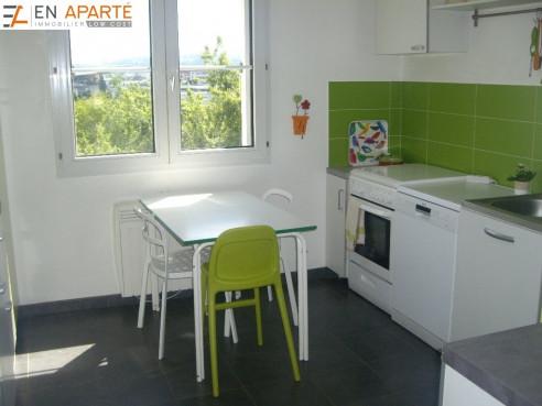 A vendre Saint Etienne 42003638 En aparté