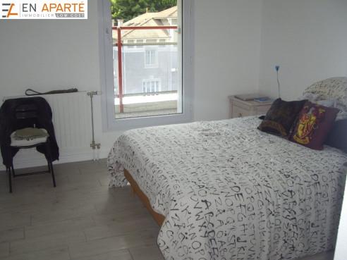 A vendre Saint Etienne 42003639 En aparté