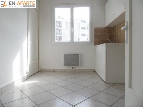 A vendre Saint Etienne 42003640 En aparté