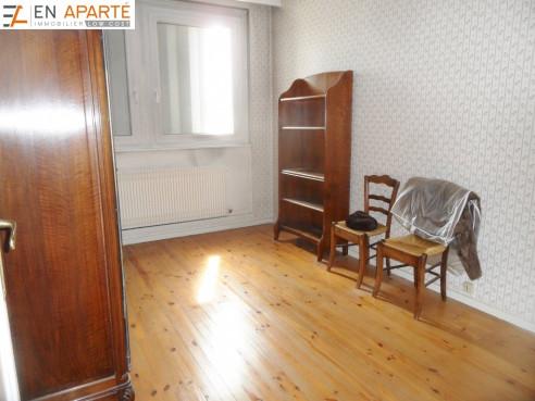 A vendre Saint Etienne 42003641 En aparté