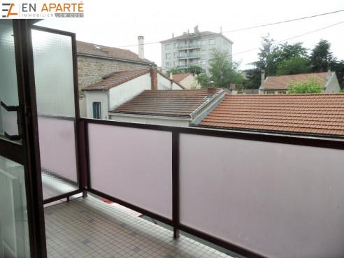 A vendre Saint Etienne 42003642 En aparté