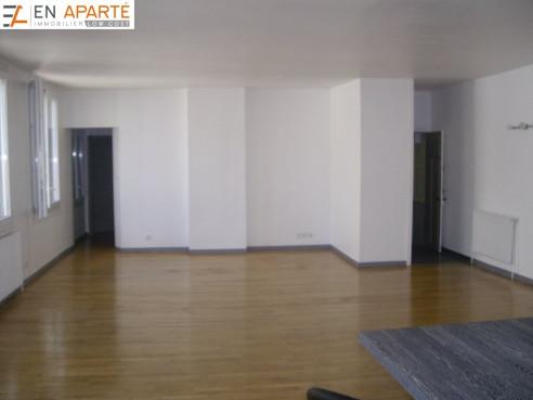 A vendre Saint Etienne 42003643 En aparté