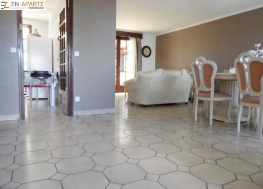 A vendre Saint Etienne 42003649 En aparté