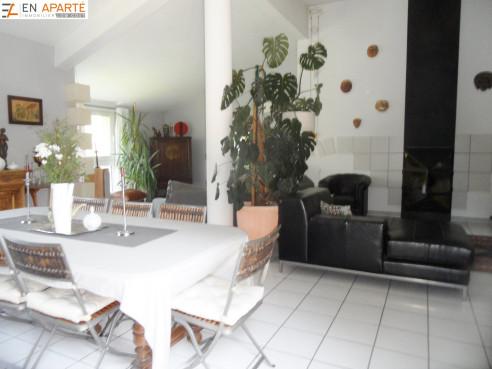 A vendre Saint Etienne 42003650 En aparté