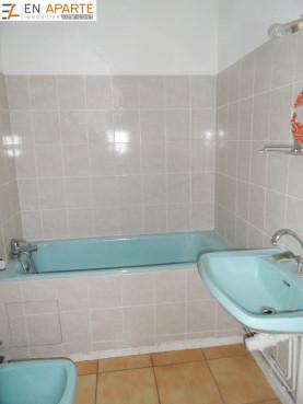A vendre Saint Etienne 42003656 En aparté