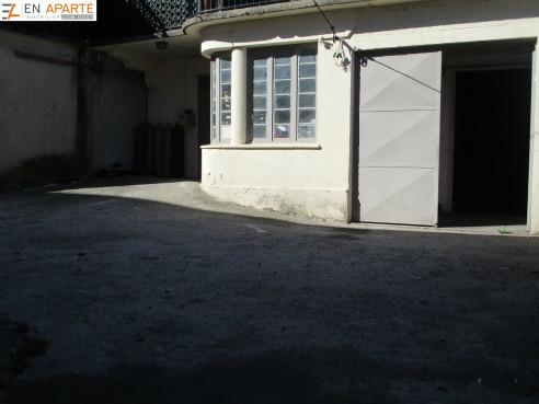 A vendre La Ricamarie 42003659 En aparté