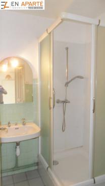 A vendre Saint Etienne 42003661 En aparté
