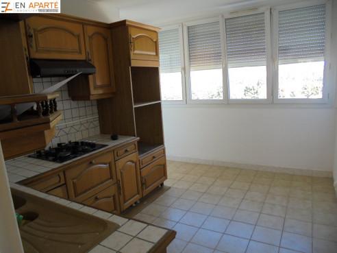 A vendre Saint Etienne 42003662 En aparté