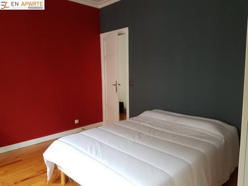 A vendre Saint Etienne 42003664 En aparté