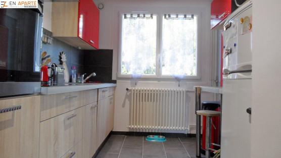 A vendre Saint Etienne 42003670 En aparté