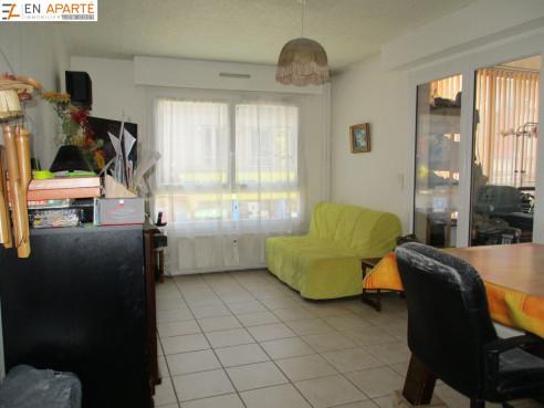 A vendre Firminy 42003673 En aparté