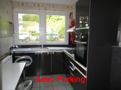 A vendre Saint Etienne 42003678 En aparté