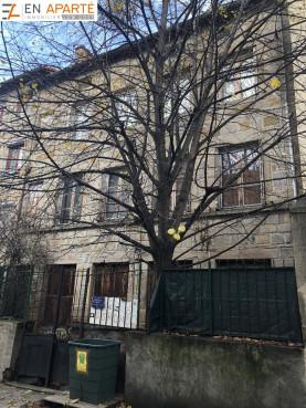 A vendre Saint Etienne 42003679 En aparté