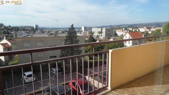 A vendre Saint Etienne 42003684 En aparté