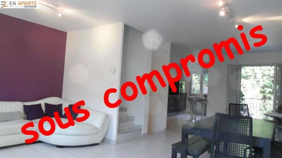 A vendre Saint Etienne 42003685 En aparté