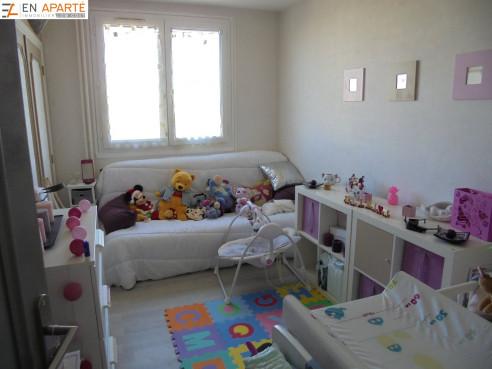 A vendre Saint Etienne 42003691 En aparté