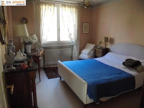 A vendre Saint Etienne 42003692 En aparté
