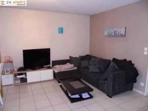 A vendre Firminy 42003694 En aparté