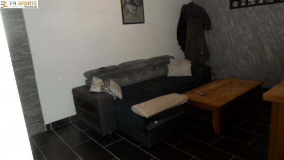 A vendre Saint Etienne 42003696 En aparté