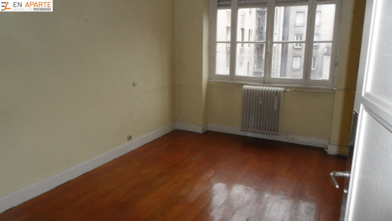 A vendre Saint Etienne 42003697 En aparté