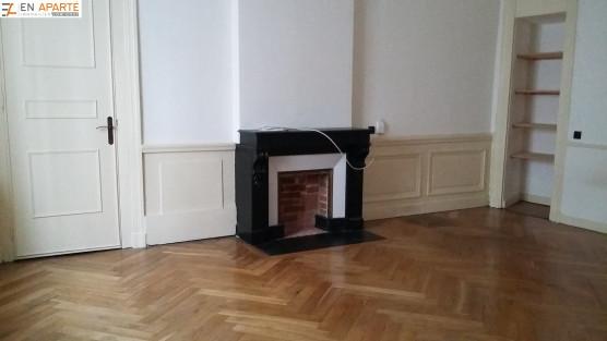 A vendre Saint Etienne 42003698 En aparté