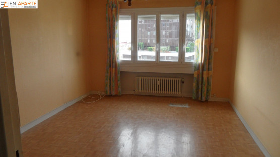 A vendre Saint Etienne 42003706 En aparté