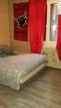 A vendre Saint Etienne 42003707 En aparté
