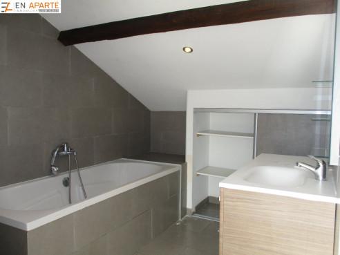 A vendre La Ricamarie 42003708 En aparté
