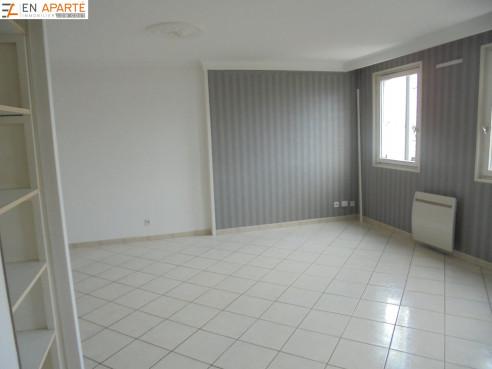 A vendre Saint Etienne 42003709 En aparté