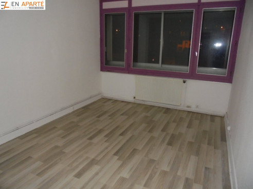 A vendre Saint Etienne 42003710 En aparté