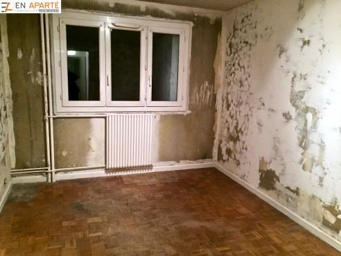 A vendre Saint Etienne 42003711 En aparté