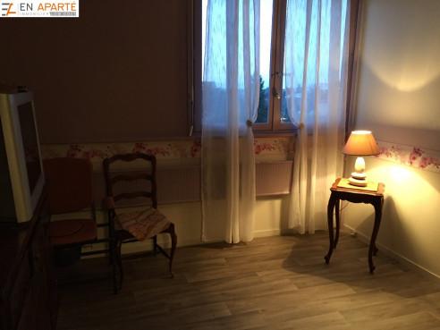 A vendre Saint Etienne 42003713 En aparté