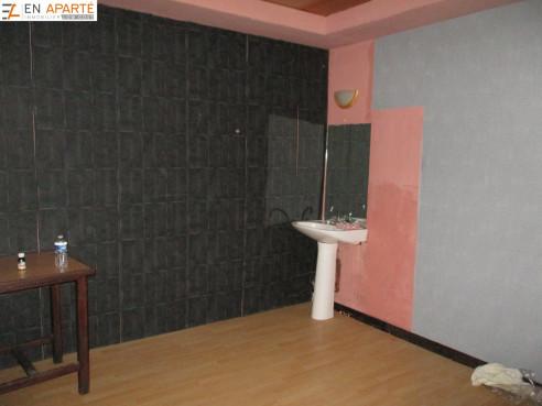 A vendre Saint Etienne 42003714 En aparté