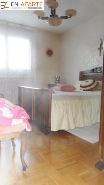 A vendre Saint Etienne 42003715 En aparté
