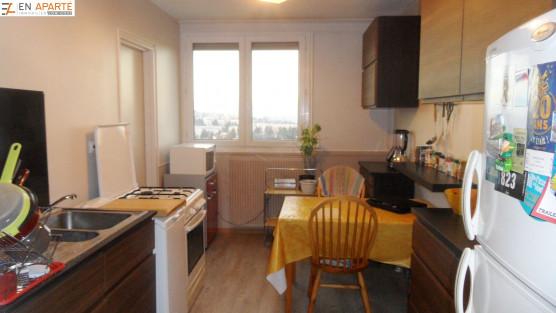 A vendre Saint Etienne 42003716 En aparté