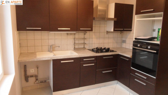 A vendre Saint Etienne 42003718 En aparté