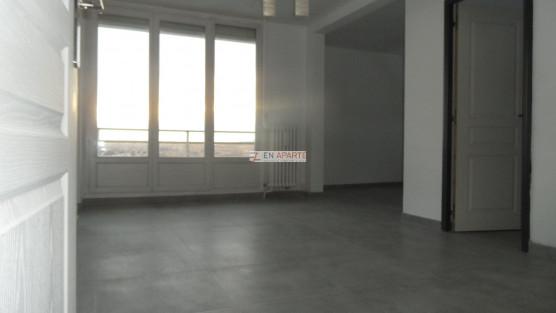 A vendre Saint Etienne 42003719 En aparté