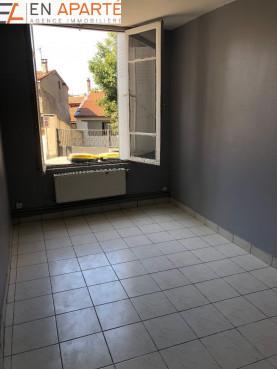 A vendre Saint Etienne 42003721 En aparté
