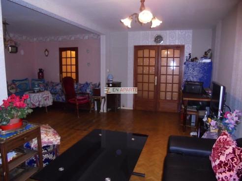 A vendre Saint Etienne 42003722 En aparté