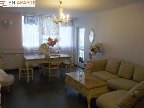 A vendre Saint Etienne 42003723 En aparté