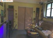 A vendre Saint Etienne  42003724 En aparté