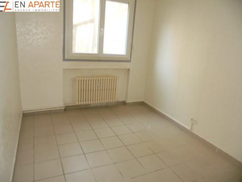 A vendre Le Chambon Feugerolles 42003728 En aparté