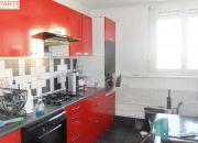 A vendre Saint Etienne  42003741 En aparté