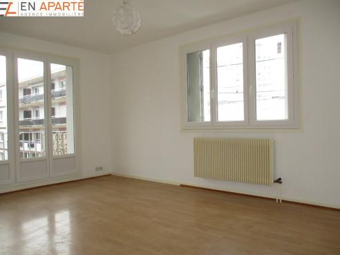 A vendre Firminy 42003743 En aparté