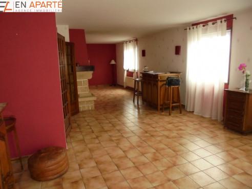A vendre Saint Etienne 42003748 En aparté