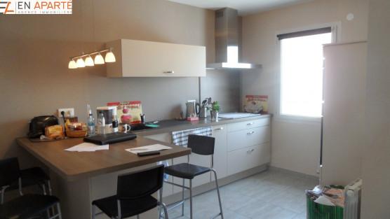 A vendre Saint Etienne 42003752 En aparté