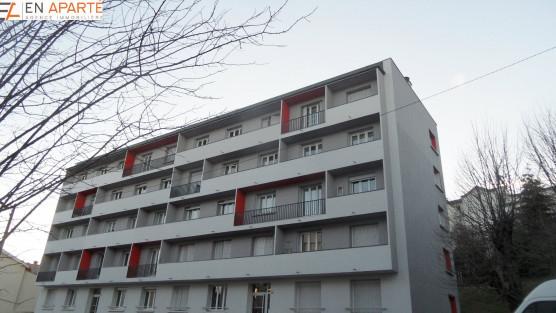 A vendre Saint Etienne 42003754 En aparté