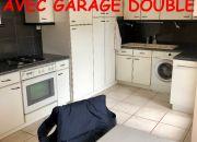 A vendre Saint Etienne  42003759 En aparté