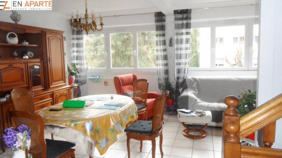 A vendre Saint Etienne 42003760 En aparté