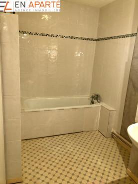A vendre Saint Etienne 42003762 En aparté